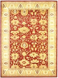 red and gold area rugs best area rugs images on rugs area rugs and living rug heirloom area rugs by navy red gold area rug