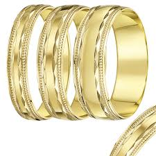 appealing how much can i get for my gold wedding band with the