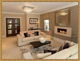 collection in modern living room designs 2017 colour combination