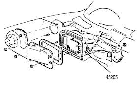 Diagram of 2010 toyota corolla door as well nissan murano airbag module location furthermore 7n0f4 toyota