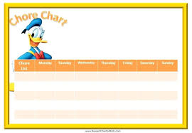 Potty Training Sticker Chart Printable Mickey Printable Potty Chart Newscellar Info