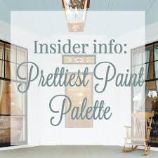 Color Palettes For Home Interior Simple Ideas