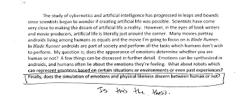 thesis example essay thesis cover letter cover letter thesis example essay thesisargumentative essay thesis examples