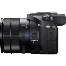 sony rx10 iv. sony rx10 iv ultra-zoom compact bridge camera thumbnail image 4 rx10 iv e