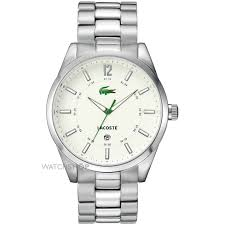 "men s lacoste montreal watch 2010579 watch shop comâ""¢ mens lacoste montreal watch 2010579"
