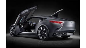 2015 hyundai genesis coupe v8. 2015 hyundai genesis coupe v8 strongauto