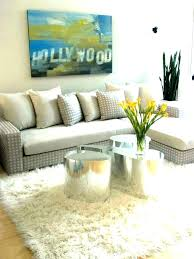 white fluffy accent rugs bedroom accent