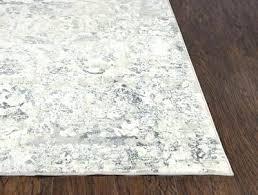 grey and cream rug gray target