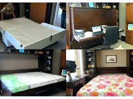 wall beds n more beds n more furniture at wall beds n more watch this image of wall murphy wall beds brisbane