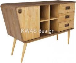 Modern Vintage Furniture