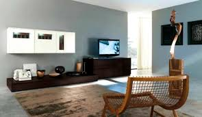 Teal Color Living Room Teal Colour Bedroom Ezautous