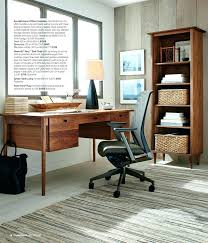 crate and barrel home office. Crate And Barrel Home Office. Table Lamps Beautiful Office Chair Fresh Desk