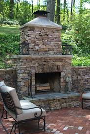 outdoor fire pit designs australia plans to build backyard outdoor fireplace patio fireplaces pictures brick patio and outdoor stone fireplace backyard