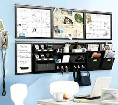 wall organizers home office. Wall Organizers Home Office