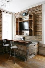 diy wood bar. Diy Wood Bar. Fine With Bar E R