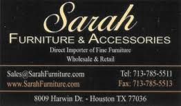 Small Picture Houston Wholesale Market harwin District coupons deals hot