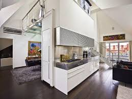Kitchen Living Room Dividers Partitions