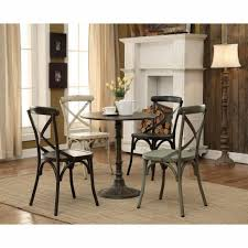 tall dining room table unique black dining room set small dining room sets black dining table