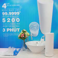Giá máy lọc nước Ecosphere Nu Skin bao nhiêu chính hãng và đảm bảo - Mỹ  Phẩm Nuskin Việt Nam Chính Hãng
