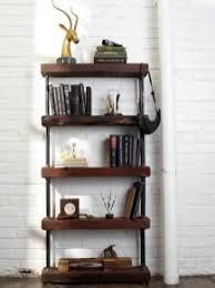 diy industrial furniture. Awesome DIY Industrial Furniture Designsl 16 Diy W