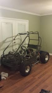 150cc adult gokart project scale 4x4 r c forums shes almost painted up ordered the stator coil cdi kit too gotta build a wiring harness