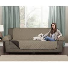 top furniture covers sofas. Beautiful Top Sofa Pet Covers Brilliant For Covers U With Top Furniture Covers Sofas E