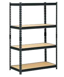 Walmart Utility Shelves Gorgeous Metal Utility Shelves In Metal Utility Wall Shelf Dropgunme