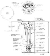 grinder pump wiring diagram schematic diagram database grinder pump wiring diagram electrical wiring diagram eone grinder pump wiring diagram grinder pump wiring diagram