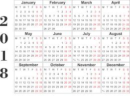printable calendar 2018 printable calendar templates
