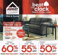 furniture sale ads. Contemporary Furniture Ashley Furniture 2015 Black Friday Ad Intended Sale Ads