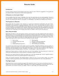 5 Skill Resume Samples Janitor Job Description Samp Peppapp