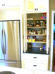 closetmaid pantry cabinet cabinets wall cabinet large size of kitchen storage pantry cabinet pantry cabinet kitchen closetmaid pantry cabinet