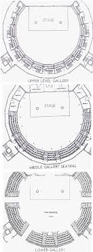 Old Globe Seating Chart Shakespeares Globe Theatre Seating Plan Londontheatre Co Uk