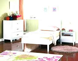 toddler bedroom furniture ikea photo 5. Toddler Bedroom Furniture Sets Boy For Ikea Photo 5 I