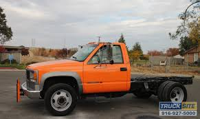 All Chevy 99 chevy 3500 : 1999 GMC 3500HD Cab & Chassis for sale - YouTube