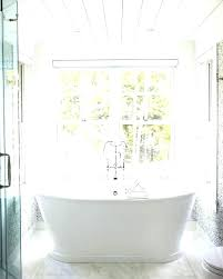 stand alone bath tub up bathtub s standard size india stand alone tub