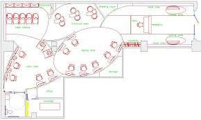 Award Winning Conference Center Napa Venue The Meritage Resort Floor Plans For Salons