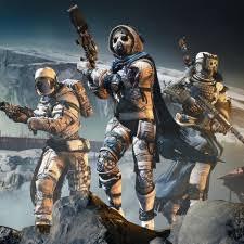 Steam Chart Pubg Charts Destiny 2 Continues Its Raid On The Steam Top Ten