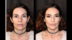 makeup for older women tips tricks to look youthful