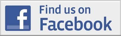TruffleShuffle.com Facebook