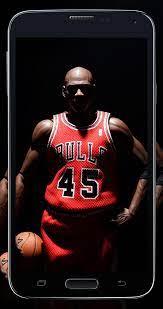 HD Michael Jordan Wallpapers für ...