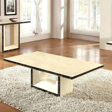 cb2 marble coffee table marble coffee table the most coffee tables astonishing outstanding white industrial metal