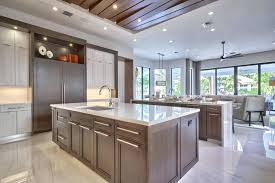 kitchen cabinets high end high end contemporary kitchen designs with natural wood contemporary kitchen cabinets kitchen