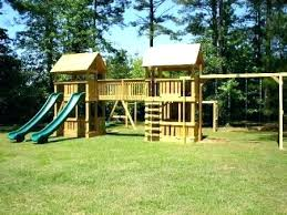 build wood swing set build your own swing set free plans design your own swing set build wood swing set