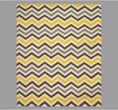 Repeating Patterns Stunning Repeating Patterns Rangeleymorton