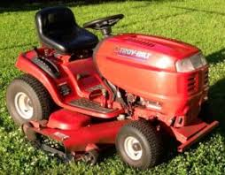 best garden tractor. Our-choice-for-the-best-garden-tractor Best Garden Tractor A