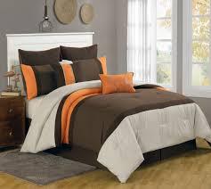 bedding burnt orange collections c54385ff3e4f16ccd1ef8745461 splendent