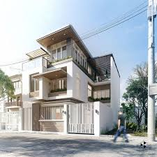 Small Picture 235 best arch TOWNHOUSE images on Pinterest Modern houses