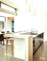 image modern kitchen. Modern Kitchen Ideas With Island White Cabinets Best Kitchens On Black And Image