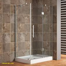 Inspirational Shower Stall Kits Home Design Ideas